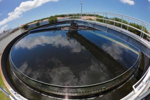 Eets Inc Wastewater Treatment Eets Inc