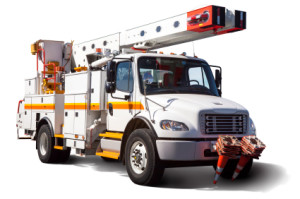 Eets Inc Utilities Municipalities Eets Inc